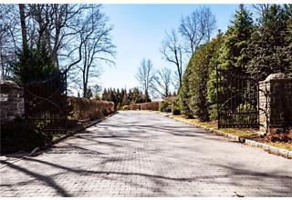 Photo of 1 Parsonage Point Place Rye, NY 10580