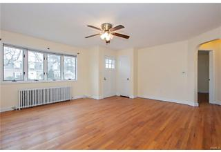 Photo of 120 Brightwood Avenue Pearl River, NY 10965