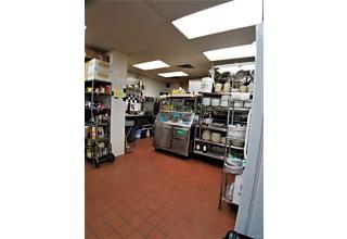 Photo of 3562 Nys Hwy 55 Kauneonga Lake, NY 12749
