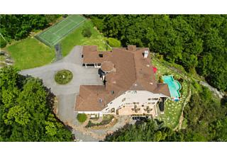 Photo of 8 Hillcrest Road Fort Montgomery, NY 10922