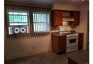 Photo of 733 Craigville Road Chester, NY 10918