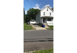 Photo of 212 Prospect Street Newburgh, NY 12550