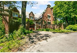 Photo of 72 Circuit Road Tuxedo Park, NY 10987