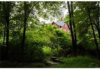 Photo of 1946 State Route 209 Wurtsboro, NY 12790