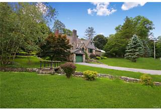 Photo of 526 Bull Mill Road Chester, NY 10918