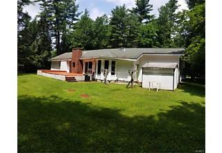 Photo of 471 Horseshoe Lake Road Swan Lake, NY 12783