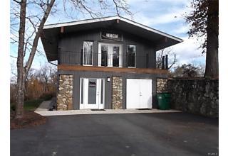 Photo of 210 New Hackensack Road Wappingers Falls, NY 12590