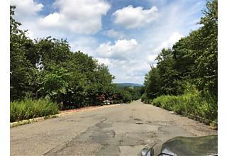 Photo of Halley Drive Pomona, NY 10970