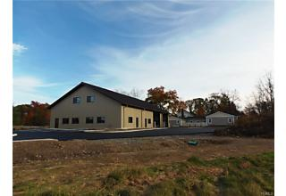 Photo of 554 M & M Road Middletown, NY 10940