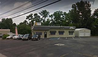 Photo of 3262 Us Route 9w New Windsor, NY 12553