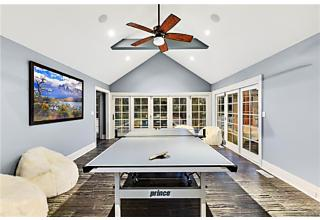 Photo of 7 Shaw Road Scarsdale, NY 10583