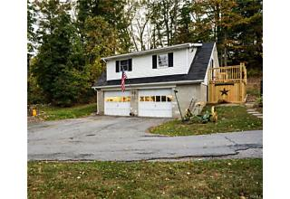 Photo of 1645 Route 17m Chester, NY 10918