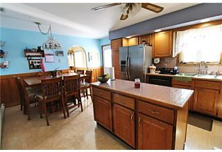 Photo of 159 Pine Hill Road Chester, NY 10918
