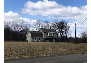 Photo of South Ohioville Road Gardiner, NY 12525