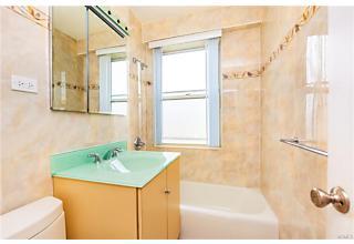 Photo of 3777 Independence Avenue Bronx, NY 10463