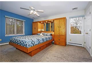 Photo of 42 Mid Oaks St. Street Monroe, NY 10950