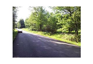 Photo of East Glenwild Road Rock Hill, NY 12775