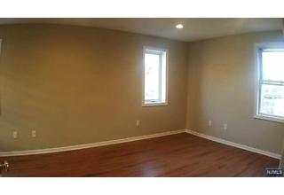 Photo of 2147 Hudson Terrace Fort Lee, NJ
