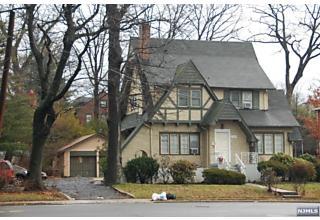 Photo of 1160 Palisade Avenue Fort Lee, NJ