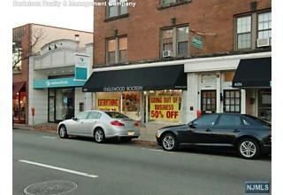Photo of 44 North Dean Street Englewood, NJ