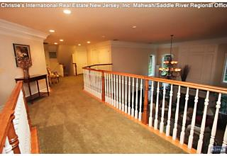 Photo of 40 Bramshill Drive Mahwah, NJ
