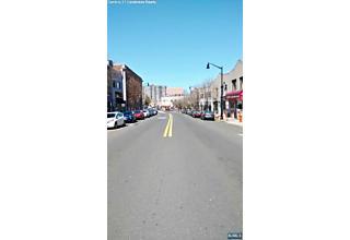 Photo of 610 Anderson Avenue Cliffside Park, NJ