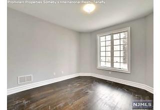 Photo of 574 Prospect Street Glen Rock, NJ