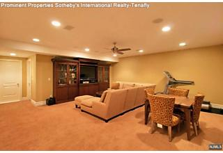 Photo of 171 Hudson Avenue Tenafly, NJ