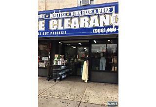 Photo of 1155-1157 Elizabeth Avenue Elizabeth, NJ