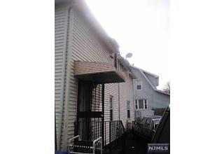 Photo of 150 Lafayette Place Englewood, NJ