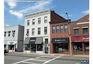 Photo of 14 North Dean Street Englewood, NJ