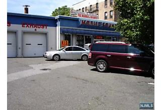 Photo of 9200 Kennedy Boulevard North Bergen, NJ