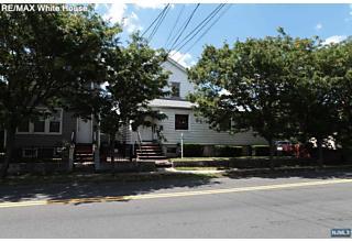 Photo of 105 Locust Avenue Wallington, NJ