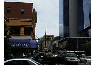 Photo of 97-99 Halsey Street Newark, NJ