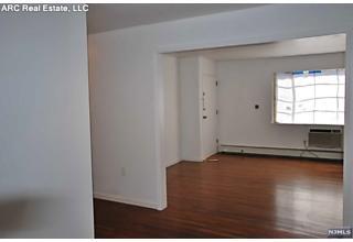 Photo of 43 Conforti Avenue West Orange, NJ