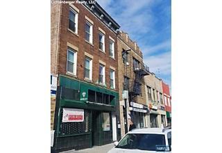 Photo of 7317 Broadway North Bergen, NJ