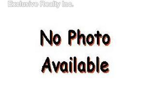 Photo of 7 Roberts Road Englewood Cliffs, NJ
