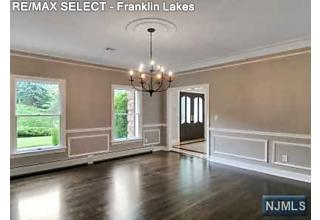 Photo of 300 Skyridge Road Franklin Lakes, NJ