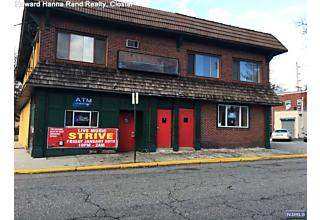 Photo of 22-24 North Front Street Bergenfield, NJ