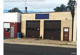 Photo of 507-509 Schuyler Avenue Kearny, NJ