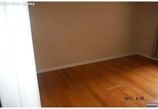 Photo of 135 38th Street Union City, NJ