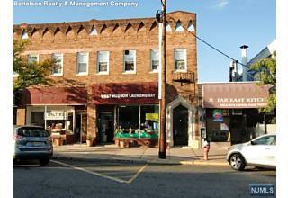 Photo of 9 West Hudson Avenue Englewood, NJ