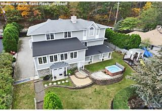 Photo of 188 Lakeside Road West Milford, NJ