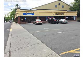 Photo of 649 Springfield Avenue Berkeley Heights, NJ