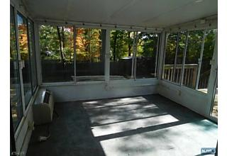 Photo of 9 Cliff Road West Milford, NJ