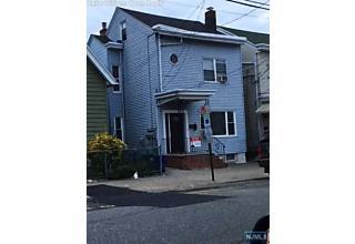 Photo of 59 Sheridan Avenue Paterson, NJ