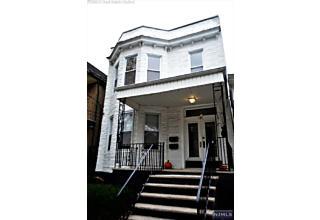 Photo of 157 Edgar Street Weehawken, NJ