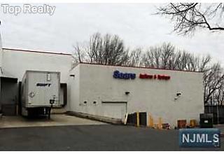 Photo of 450 South Washington Avenue Bergenfield, NJ