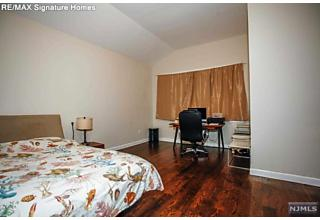 Photo of 250 Madison Avenue Closter, NJ
