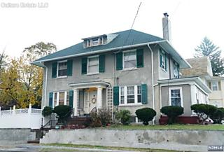 Photo of 375-377 17th Avenue Paterson, NJ